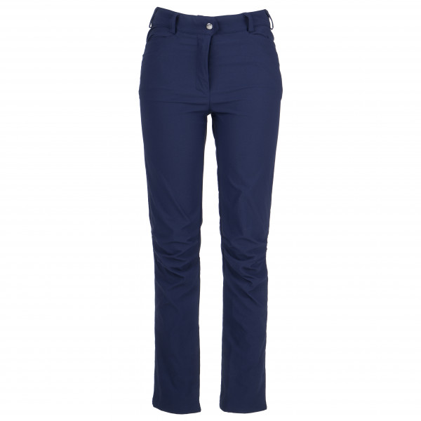 66 North - Women's Esja Pants - Softshellbroek