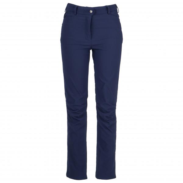 66 North - Women's Esja Pants - Softshellhose