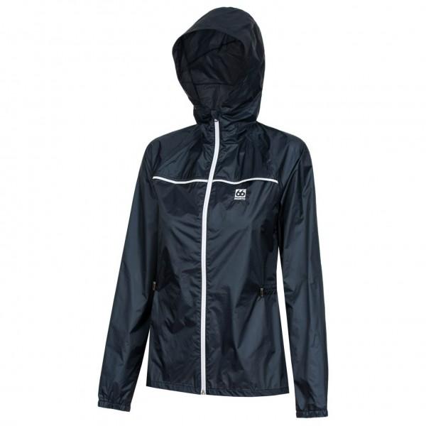 66 North - Women's Kari Jacket - Veste hardshell