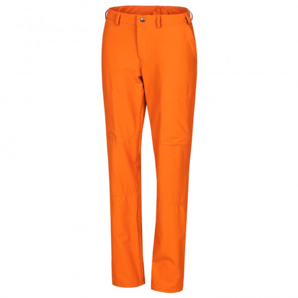 66 North - Women's Laugavegur Hiking Pants - Softshell pants