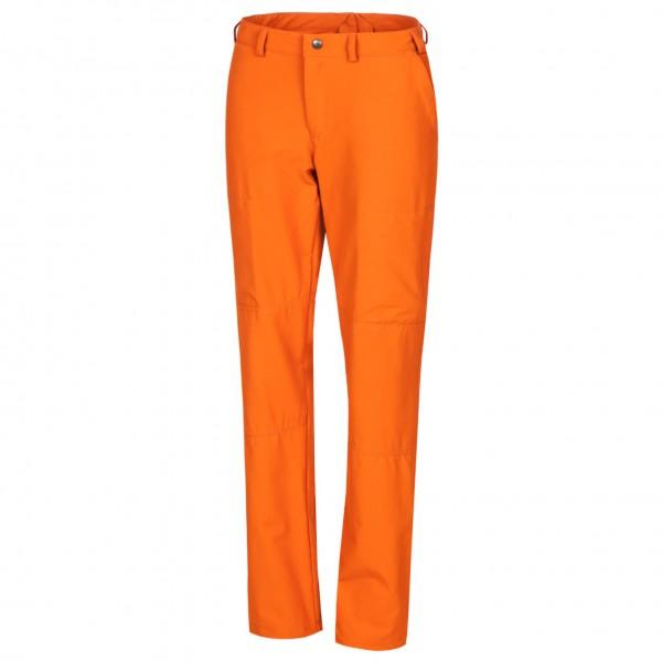 66 North - Women's Laugavegur Hiking Pants - Softshellhousut