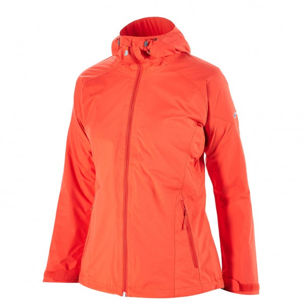 Berghaus - Women's Fastrack Jacket - Hardshelljack