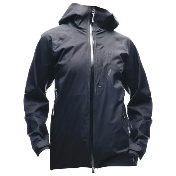Houdini - Women's Surpass Shell Jacket - Hardshell jacket
