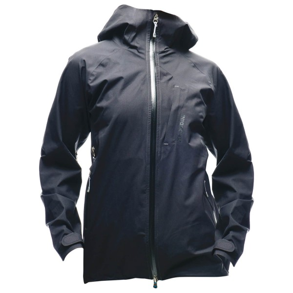 Houdini - Women's Surpass Shell Jacket - Hardshelljack