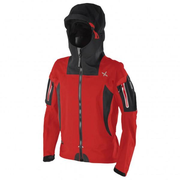 Montura - Women's Core Jacket - Hardshelltakki