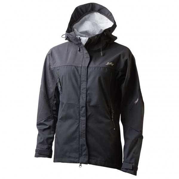 Lundhags - Women's Mylta Jacket - Hardshell jacket