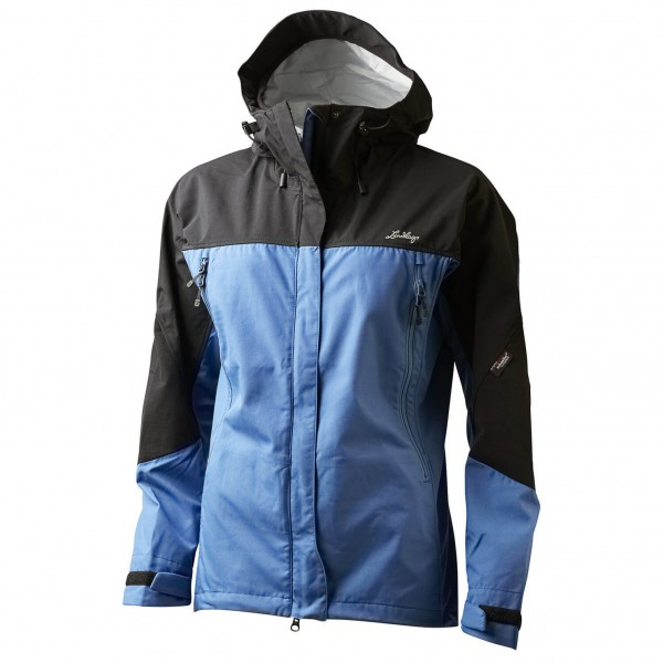 Lundhags - Women's Mylta Jacket - Softshell jacket
