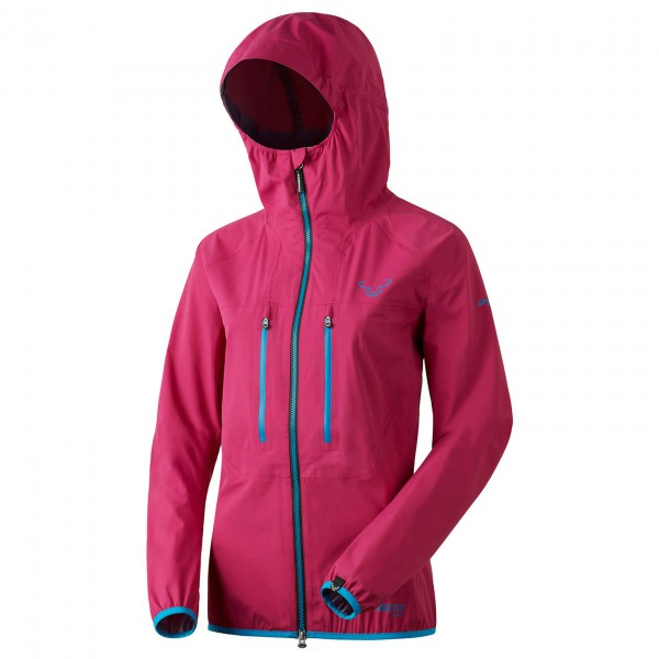 Dynafit - Women's Patroul GTX Jacket - Hardshell jacket