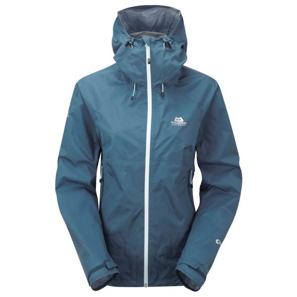 Mountain Equipment - Women's Vector Jacket - Hardshelltakki