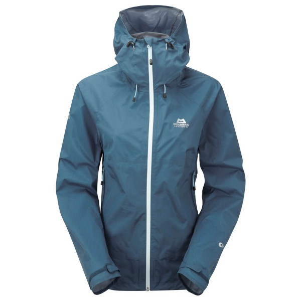Mountain Equipment - Women's Vector Jacket - Veste hardshell