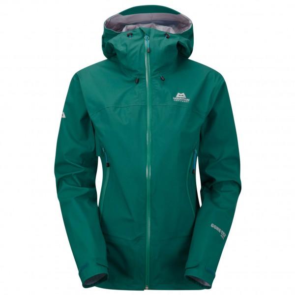 Mountain Equipment - Women's Arcadia Jacket