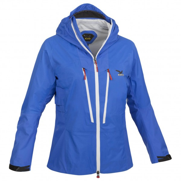 Salewa - Women's Garwhal 2.0 PTX Jacket - Hardshell jacket