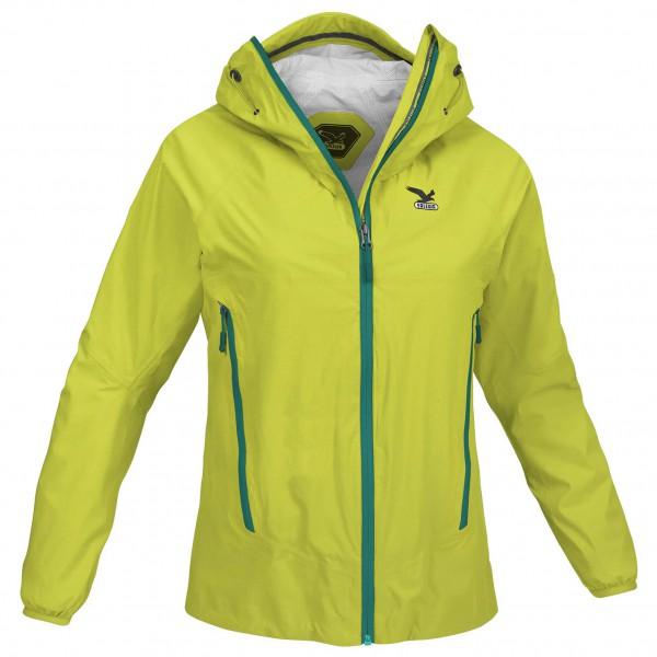 Salewa - Women's Camalot 2.0 PTX Jacket - Veste hardshell