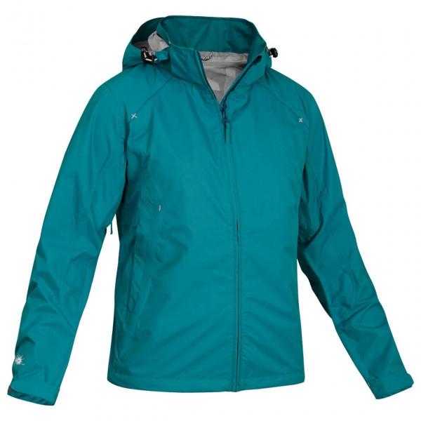 Salewa - Women's Aqua 2.0 PTX Jacket - Hardshelljacke