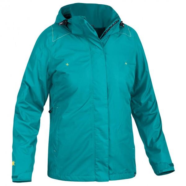 Salewa - Women's Clastic PTX Jacket - Hardshell jacket