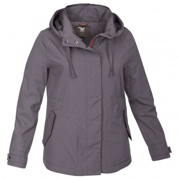 Salewa - Women's Antelao PTX Jacket - Hardshelljack