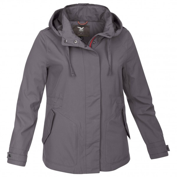 Salewa - Women's Antelao PTX Jacket - Veste hardshell