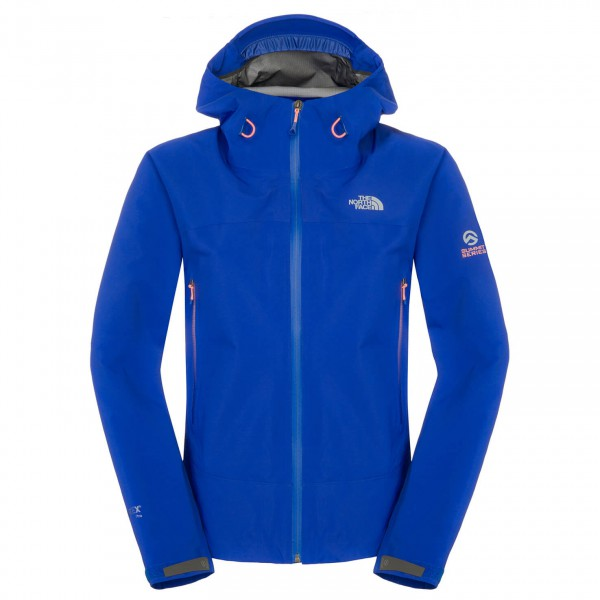 The North Face - Women's Point Five NG Jacket