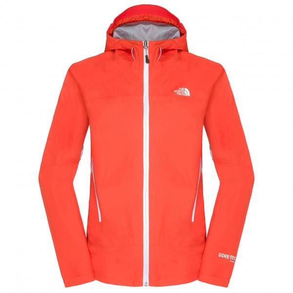 The North Face - Women's Superhype Jacket - Hardshell jacket