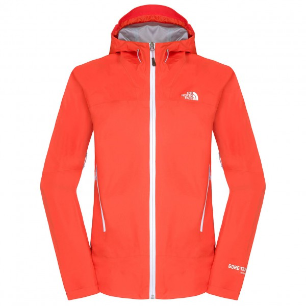 The North Face - Women's Superhype Jacket - Hardshelljacke