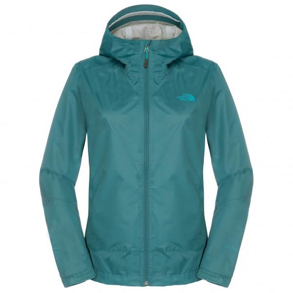 The North Face - Women's Pursuit Jacket - Hardshelljacke