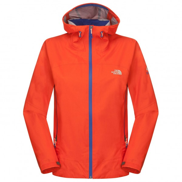 The North Face - Women's Foehn Jacket - Hardshelljacke