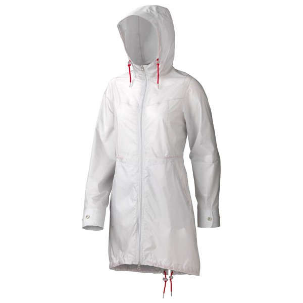 Marmot - Women's Voyager Jacket - Coat