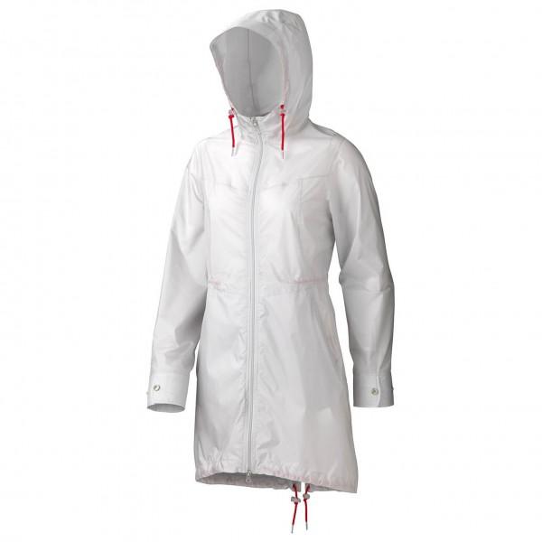 Marmot - Women's Voyager Jacket - Pitkä takki