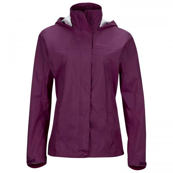 Marmot - Women's Precip Jacket - Hardshelljacke