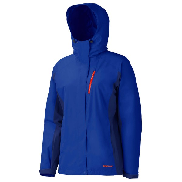 Marmot - Women's Southridge Jacket - Hardshelltakki