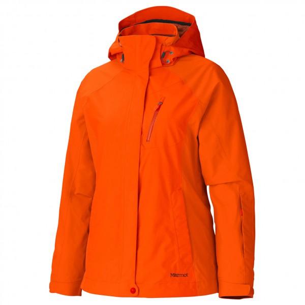 Marmot - Women's Tamarack Jacket - Veste hardshell