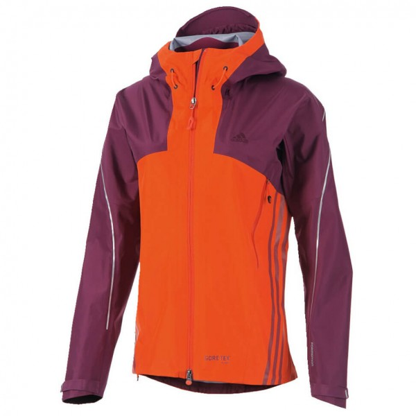 adidas - Women's TX GTX Active Shell Jacket
