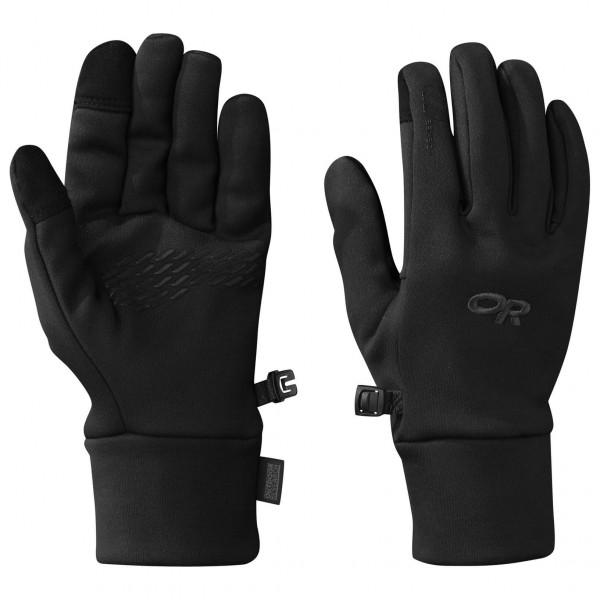 Outdoor Research - Women's PL 100 Sensor Gloves - Gants