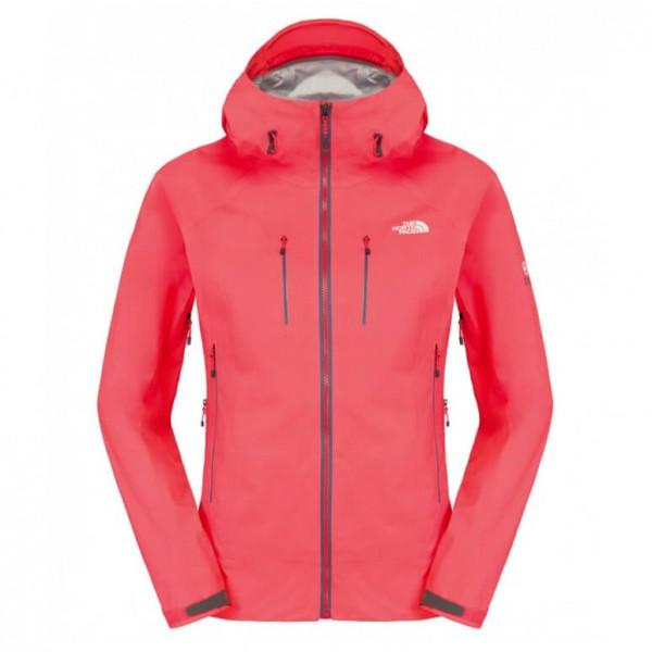 The North Face - Women's Kichatna Jacket - Hardshelltakki