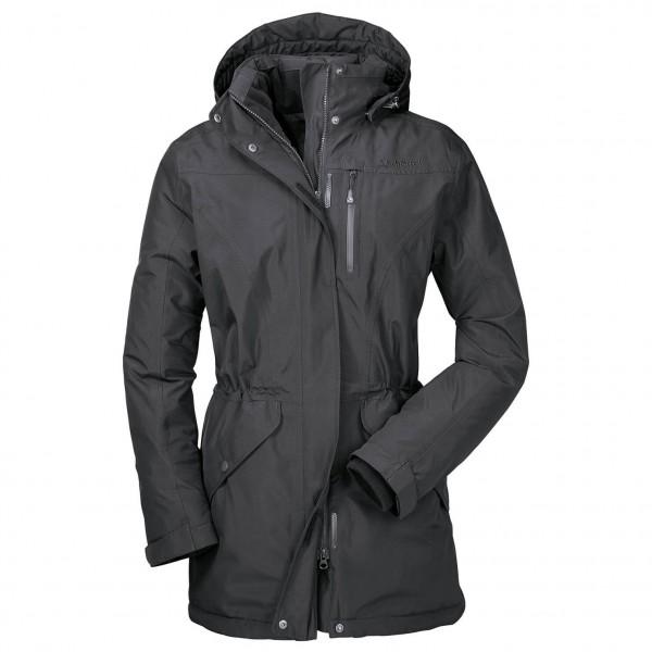 Schöffel - Women's Jewel - Hardshell jacket