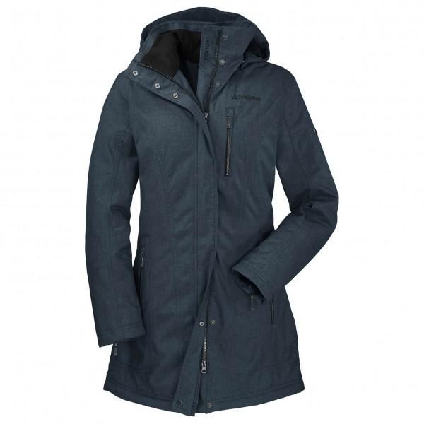 Schöffel - Women's Joyce - Coat
