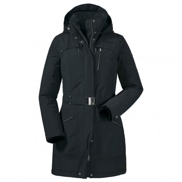 Schöffel - Women's Tilly - Coat