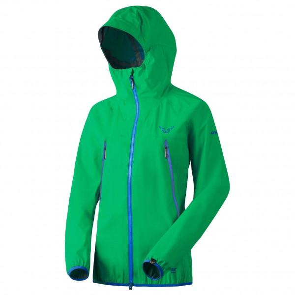 Dynafit - Women's Patrol 2.0 GTX Jacket - Veste hardshell