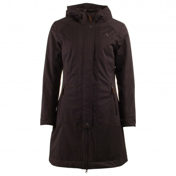 Tatonka - Women's Floy Coat - Coat