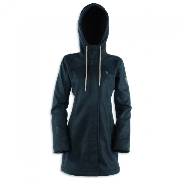 Tatonka - Women's Hanford Coat - Coat