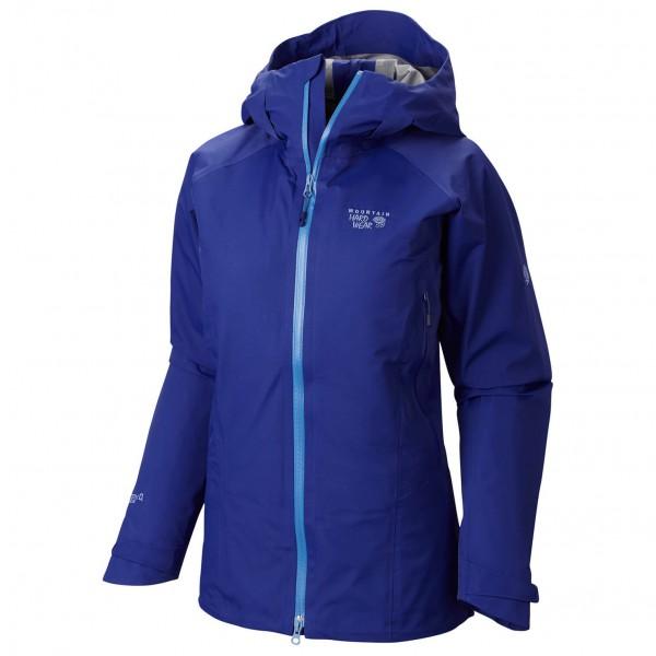 Mountain Hardwear - Women's Torsun Jacket - Hardshelljacke