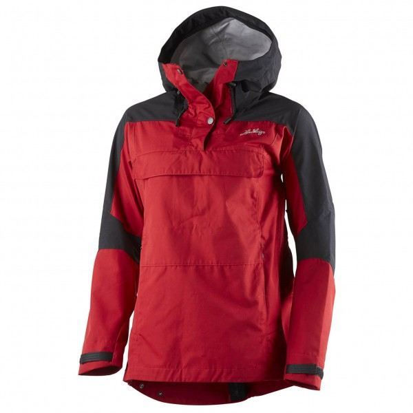 Lundhags - Women's Termik Anorac - Hardshell jacket