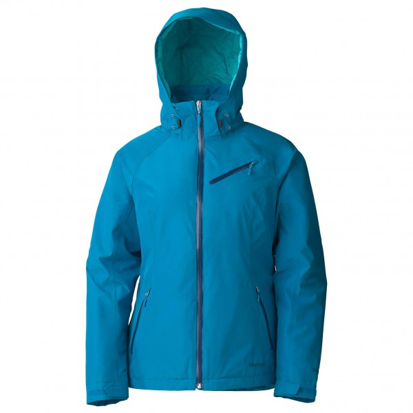 Marmot - Women's Grenoble Jacket - Laskettelutakki