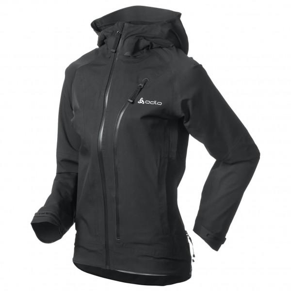 Odlo - Women's Jacket 3L Protect - Hardshelltakki