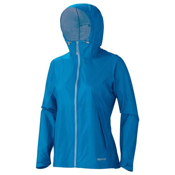 Marmot - Women's Crystalline Jacket - Hardshelltakki