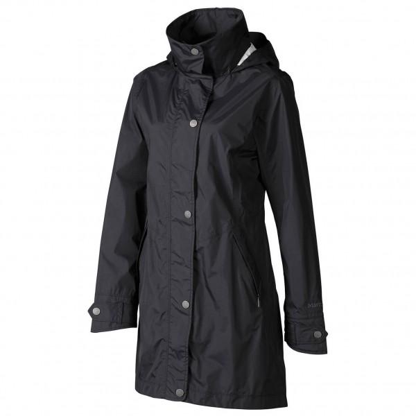 Marmot - Women's Mattie Jacket - Hardshell jacket