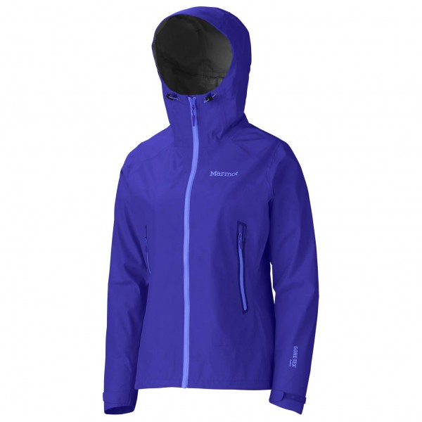 Marmot - Women's Nano As Jacket - Veste hardshell