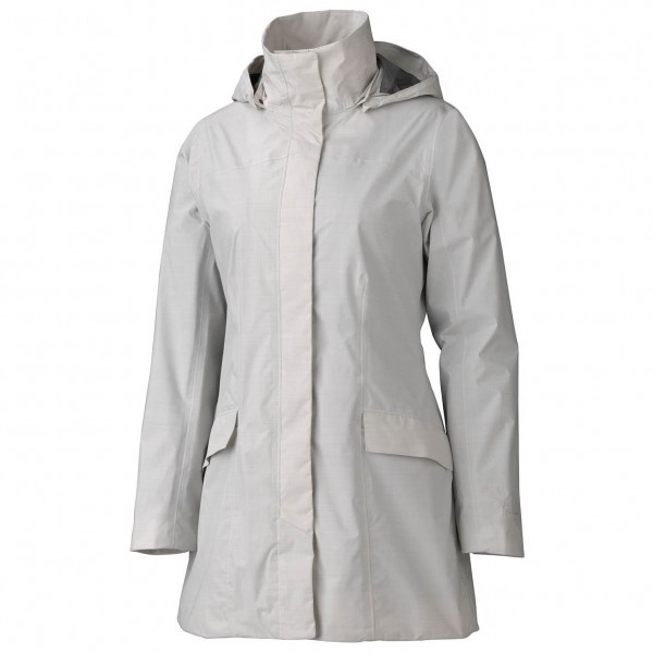 Marmot - Women's Whitehall Jacket - Hardshelljacke