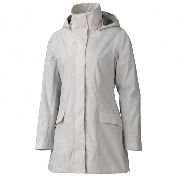 Marmot - Women's Whitehall Jacket - Veste hardshell