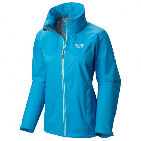 Mountain Hardwear - Women's Plasmic Ion Jacket